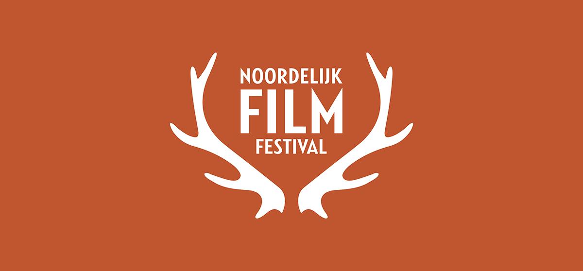 Logo NFF